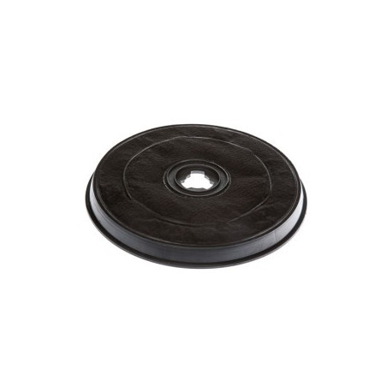 50290658009 - Filtre charbon actif EFF57