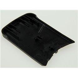 Interrupteur ou va-et-vient prog mosaic - 2 mod - 10 AX LEGRAND 077011