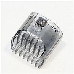 Unité électronique ET001 pour lave-linge Miele 1934820