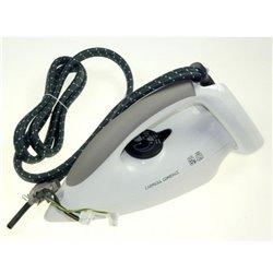 Module électronique EDPW101-D de lave linge Miele 4437055