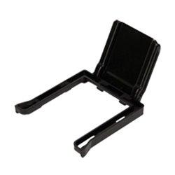 Prise téléphone 8 contacts appareillage saillie composable LEGRAND 086138