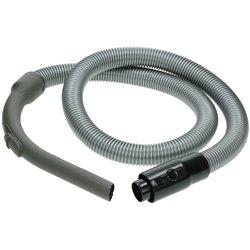 Prise TV simple - mâle - appareillage saillie composable LEGRAND 086140