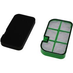 Couvercle de verrouillage+joint pour sèche linge Electrolux 1254245408