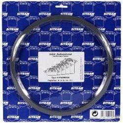 9606207- Thermocouple 500 mm pour plaque de cuisson Foster
