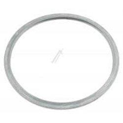 Ventilateur EVAPO\\atom-two\gespare\fichiers\photos sotck