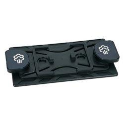 Lampe murale solaire + capteur CSOL20