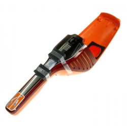 Unité sans la cuve rouge 18V pour aspirateur Electrolux 2199339884