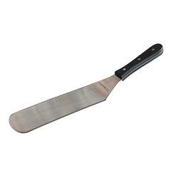 Thermomètre digital -50° à +70° pour réfrigérateur/congélateur