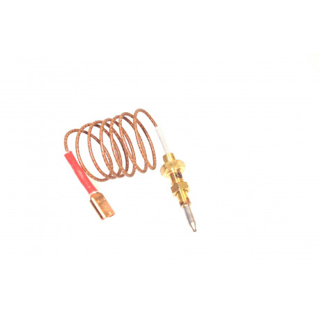 9606214 - THERMOCOUPLE 750MM foster