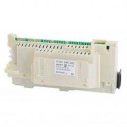 Sonde turbitimètre NTC pour lave-vaisselles Electrolux 1113368003