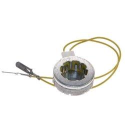 Prise 2P+T éclips de protection prog plexo composable gris - 16 A - 250 V LEGRAND 069551