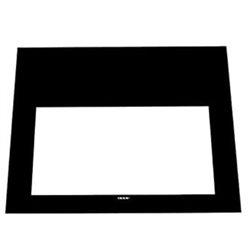 Boitier à embouts prog plexo composable gris - 3 postes horizontaux LEGRAND 069680