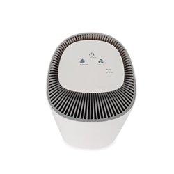 Pressostat pour lave-vaisselle Whirlpool 482000018766