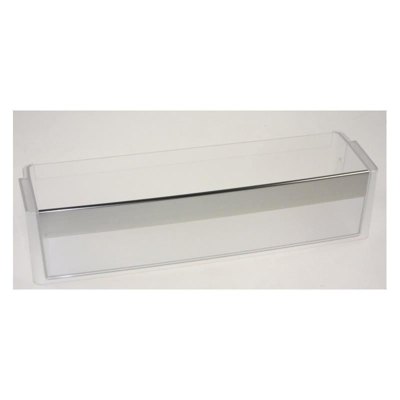 etag re porte bouteilles pour r frig rateur bosch siemens 00665211. Black Bedroom Furniture Sets. Home Design Ideas