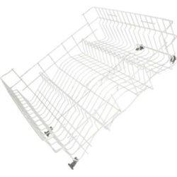 Couvercle de filtre pour lave-linge Miele 0791972