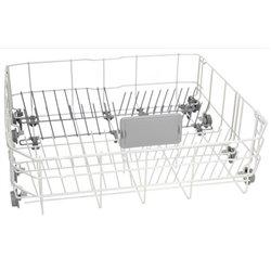 Boite d'encastrement - cloison sèche - vis - 1 poste - prof. 50mm EUR'OHM 52043