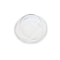 Boîte XL AIR'metic diam 67 profondeur 40mm EUR'OHM 52061