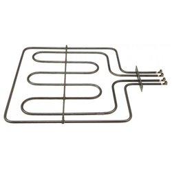 Boite d'encastrement - étanche à l'air - vis - 3 postes - horizontal/vertical - prof. 40mm EUR'OHM 52066