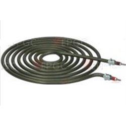 Boîte XL AIR'metic diam 67 profondeur 50mm EUR'OHM 52063