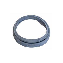Boite d'encastrement - étanche à l'air - vis - 3 postes -prof. 50mm EUR'OHM 52067
