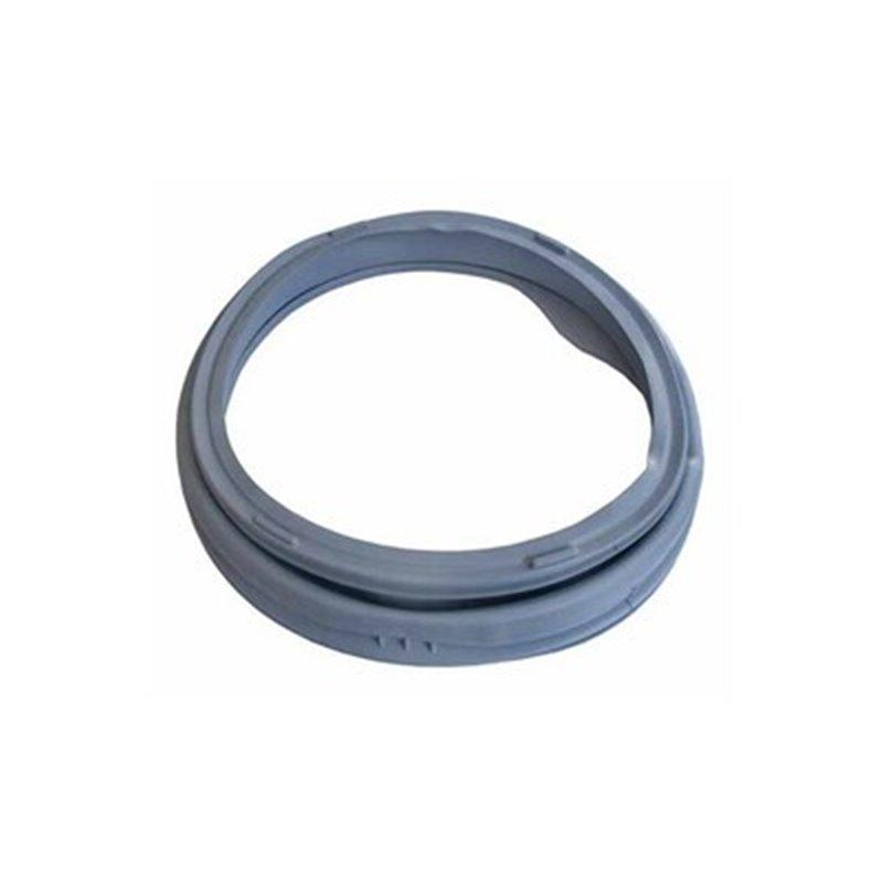 Diam 67 mm EurOhm Bo/îte dencastrement cloisons s/èches XL Pro Prof 3 postes 50 mm