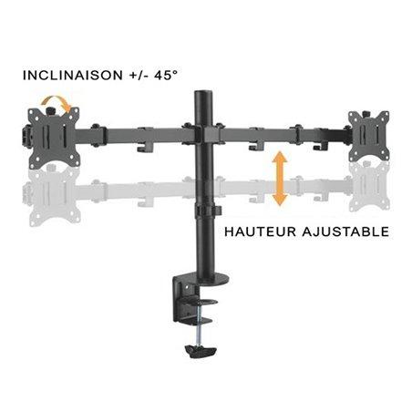 Pressostat ELECTROLUX FAURE IKEA 4055346060