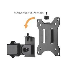 Module de puissance pour micro-ondes Bosch 00482202