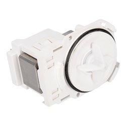 Filtre à peluches pour sèche-linge Bosch 00652185