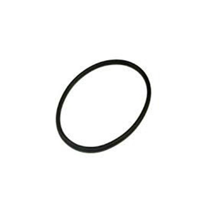 902979798 Pierre à Pizza , ensemble 3 pièces
