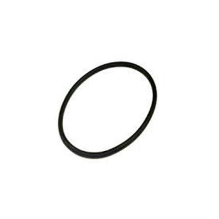 Pierre à Pizza , ensemble 3 pièces 9029797983