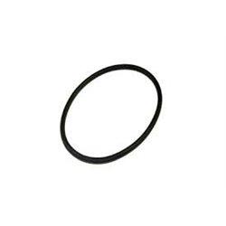 Moteur d'alternance pour lave-vaisselle Bosch 00644996