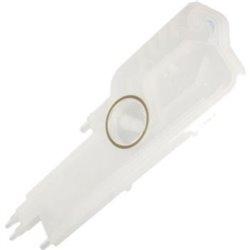 Echangeur thermique pour lave-vaisselle Bosch 00687133