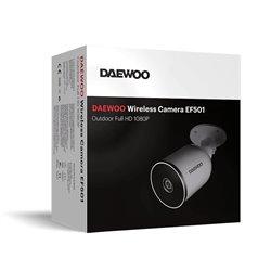 Filtre à peluches pour lave-linge Electrolux 1327294011