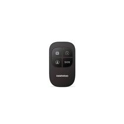 Boîte à produits pour lave-vaisselle Electrolux 140000775019