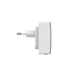 Module de puissance pour lave-linge Beko 2431704330