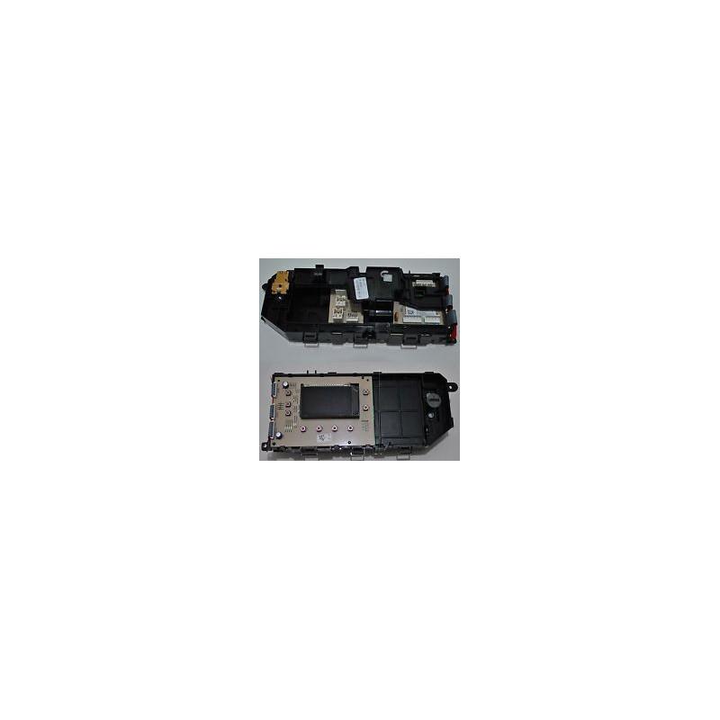 module de puissance pour lave linge beko 2431704330. Black Bedroom Furniture Sets. Home Design Ideas