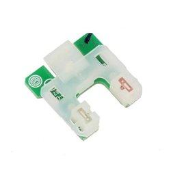 Adoucisseur pour lave-vaisselles Electrolux 1561631001