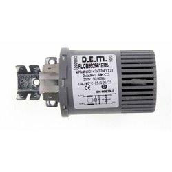 Module de commande pour sèche-linge Whirlpool 481221470282