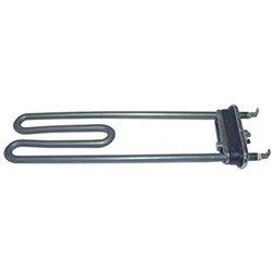 Verseuse + couvercle cafetiére CM39 Tefal SS-202608