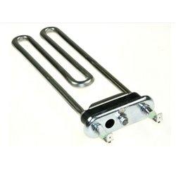 Enrouleur pour aspirateur Bosch 12011369
