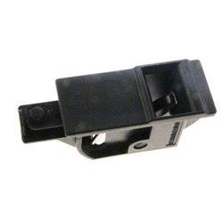 Kit charnières + profiles de porte pour four Labrieyre CR0005