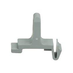 Demi-cuve pour lave-linge Whirlpool 481241818551