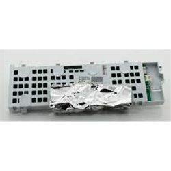 Module de puissance programmé pour lave-vaisselle Bosch 00659948
