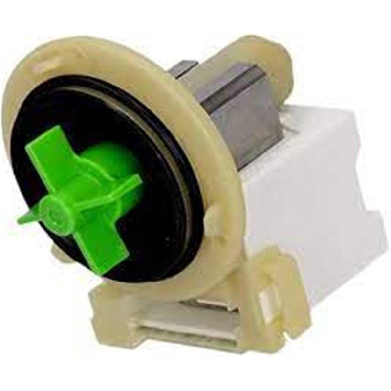 Turbine pour aérateur centrifuge Vortice 1205132003