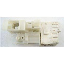 Moteur de turbine pour aérateur centrifuge Vortice 1325000308