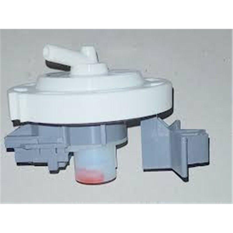 boite de d rivation saillie 75x75x35 pour moulure dlplus blanc legrand 030316. Black Bedroom Furniture Sets. Home Design Ideas