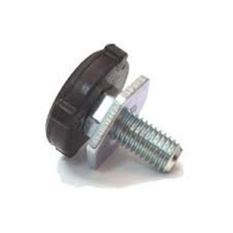 boite de d rivation saillie 110x110x50 pour moulure dlplus blanc legrand 030326. Black Bedroom Furniture Sets. Home Design Ideas