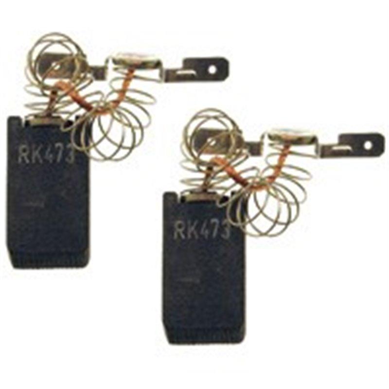 blanc Legrand DLP mono 35x80 et 50x80 Embout gauche ou droit