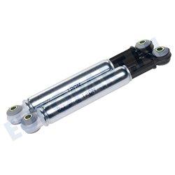 Angle ext - 60 À 120° - DLP mono 50X80, 50X105 CV 85, 50X150 CV 130 - Blanc - LEGRAND 010622