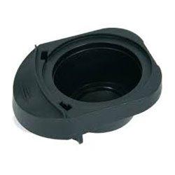 Filtre à peluches pour sèche-linge Electrolux 1366019014